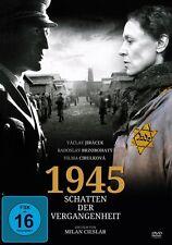 DVD * 1945 - SCHATTEN DER VERGANGENHEIT # NEU OVP %