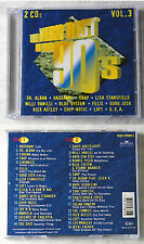 Very best of the 90´s Volume 3-blues sistema, lote manolos, zombis... Do-CD Top