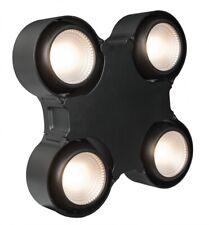 Showtec STAGE Blinder 4 LED