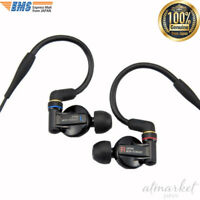 SONY Inner Ear Monitor MDR-EX800ST Canal Type In-ear Headphones F/S from Japan