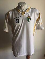 Maglia chieti calcio givova 68 football shirt jersey