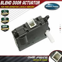 Dorman 604-202 Air Door Actuator