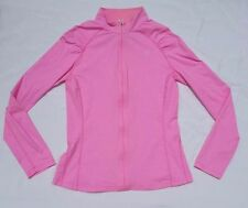 Nylon Machine Washable Coats & Jackets for Women