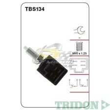 TRIDON STOP LIGHT SWITCH FOR Kia Rio 11/08-11/09 1.4L, 1.6L(G4EE, G4ED)TBS134