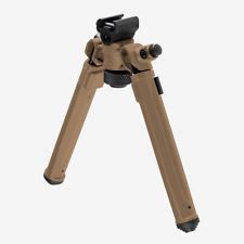 Magpul Mag941-Fde - Adjustable Bipod for Picatinny Rail - Flat Dark Earth - New!