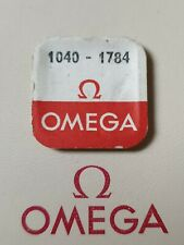 NOS Omega Calibre 1040 - Op Lever for Hour & Minute Hammers - Part No. 1040-1784
