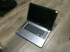 Acer Chromebook CB3-531 (2.16GHz Intel Processor) 2GB RAM, Modern Chrome Laptop