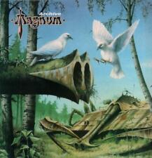 Magnum(Vinyl LP)Archive-Jet-JETLP 1005-UK-1993-M/M