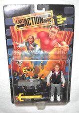 Last Action Hero - Hook Launchin Danny - 100% complete (MOC)