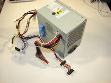 Genuine Dell Optiplex GX520 GX620 Mini Tower Power Supply ~ Part No: M8805