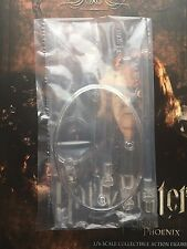 Star Ace Harry Potter Alastor Mad Eye Moody Figure Stand loose 1/6th scale