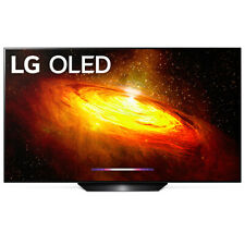 "LG OLED65BXPTA - BX 65"" 4K Smart OLED TV w/ AI ThinQ"