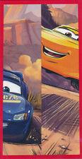 Panini-Cars 3, sammelsticker-Sticker f4