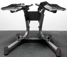 Bowflex Stand for 552 and 1090 Selecttech Adjustable dumbbells