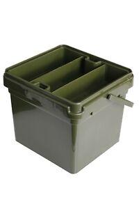 Ridgemonkey Compact Modular Bucket System 7.5L - In Stock - Carp Fishing