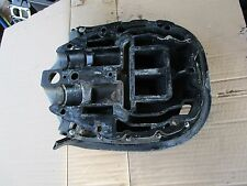 OUTBOARD MERCURY mariner 135hp - 200hp V6 PLATE ASSEMBLY, DRIVE 41495a6