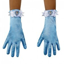 Disney Princess - Cinderella Child Gloves