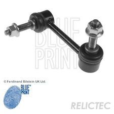 Front Right Anti-Roll Bar Link Stabiliser for Jeep:GRAND CHEROKEE IV 4,III 3