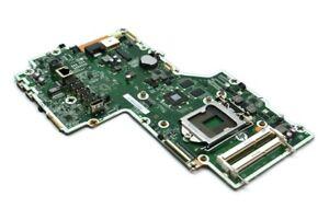 HP PAVILION 27-N INTEL H81 SOCKET LGA1150 R7 4GB GPU AIO MOTHERBOARD 799346-003