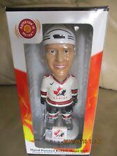 "Team Canada 2002 Olympics NHL Bobble Head ""BLAKE"""