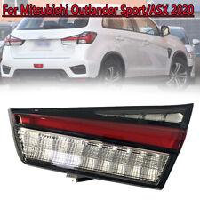 For Mitsubishi Outlander Sport/ASX 2020 RH Right Inner Tail Light Rear Passenger