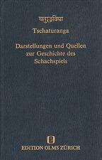INTERNATIONALES KAISERJUBILÄUMS-SCHACHTURNIER WIEN 1898