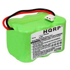 HQRP Internal Battery for ICOM BP-81 BP-82 IC-2SA IC-2SAT IC-2SE IC-2SET Radio