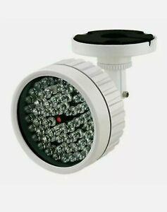 LTS LTIR50 IR Illuminator - 60 IRs