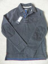 Fat Face Patternless Jumpers & Cardigans for Men