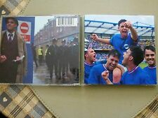 Robbie Williams...Sing When You're Winning...CD