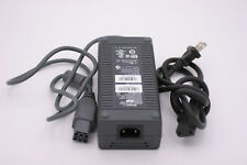 Microsoft XBox 360 Power AC Adapter PB-2151-03MX 150W 12V 12.1A
