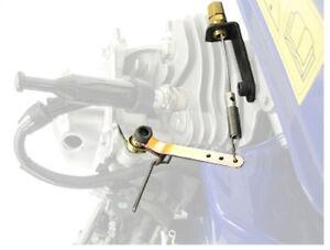 Throttle Linkage Kit Nonhemi Predator 212 Honda Go Kart Clone Mini Bike Drift