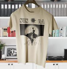 Sun RA band t shirt free jazz  Arlestra nubians of plutonia
