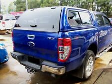 GENUINE Ford Ranger EGR PJ PK PX CANOPY REAR DOOR GLASS CANOPY REAR GLASS ONLY