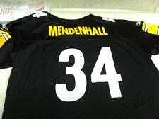 Pittsburgh Steelers Jersey Youth XL Mendenhall #34