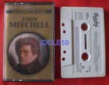 Cassettes audio bestie chanson française