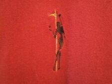 World Famous CLUBHOUSE Polo Shirt / Strip Club / PANTERA / Dimebag & Vinnie Paul