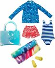 Creatable World Summer Style Pack Ss-255