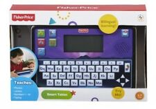 Fisher Price - Smart Tablet [New Toy] Toy