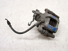 2010 VW JETTA TDI SEDAN CALIPER BRAKE REAR RIGHT OEM 06 07 08 09 10 11 12 13
