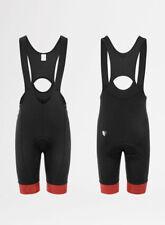 Abbigliamento multicolore in nylon per ciclismo