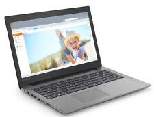 Portátil 15 6'' Lenovo Ideapad 330-15igm ( Celeron N4000 4 GB RAM 1 TB HDD