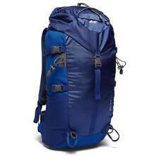 New Vango Boulder 35 Litre Rucksack Equipment Travel Bag Pack