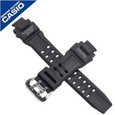 ORIGINALE Cinturino CASIO BAND per GW 4000 GW-4000-1A 10397883