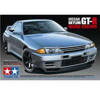 Tamiya 24341 Nissan Skyline GT-R 1/24