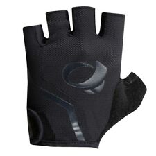 Pearl Izumi 2018 Select Bike Bicycle Cycling Gloves Black - Large