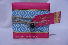 Addison & Gates PASSION FRUIT scented soap bar 5.29 oz