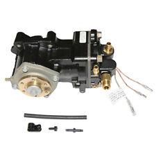 Air Compressor, New Mercury 225-300XS DFI 3.0L  8M0060051
