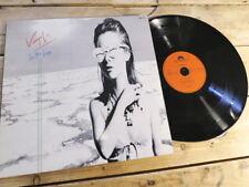 VANGELIS SEE YOU LATER LP 33T VINYLE EX COVER EX ORIGINAL 1980