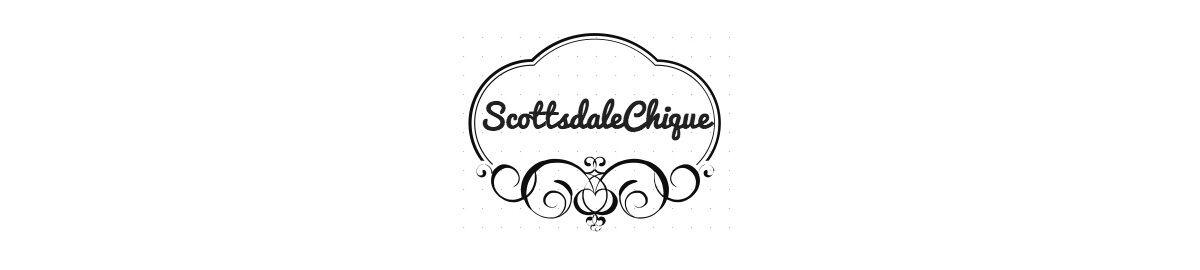 ScottsdaleChique